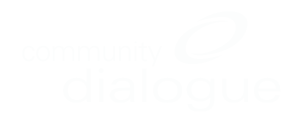 cd-logo-trans